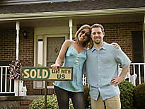 We are helping agents turn their 'For Sale' into 'Sold'